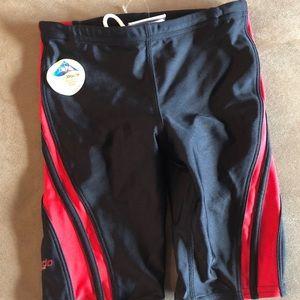 Other - Speedo quantum splice jammer swim shorts